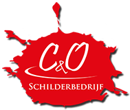 C&O Schilder Logo
