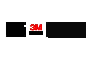 3M™ DI-NOC™-folies